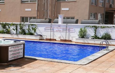 piscinas-dree-abajo3
