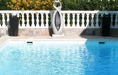 piscinas-dree-abajo4