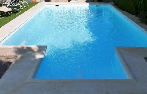 piscinas-dree-abajopruebapiscinas